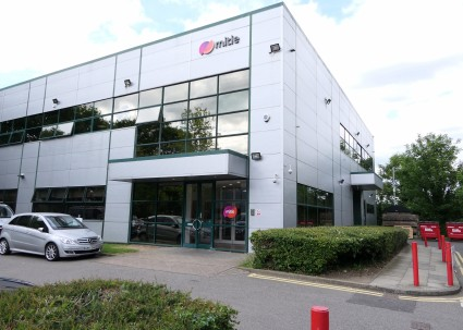 Mitie Regional Office, Orpington