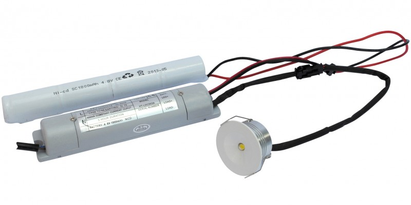 Downlight/Module/Kits
