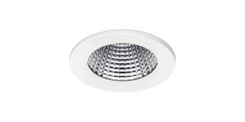 Architectural/Commercial Downlights