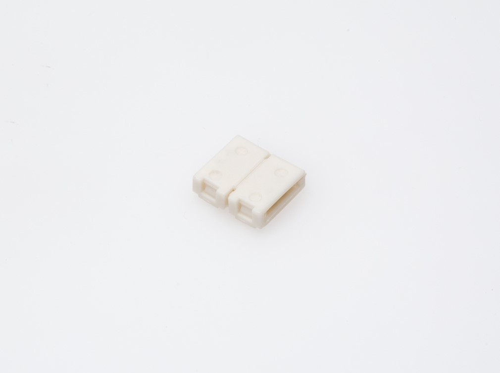 8mm Connector